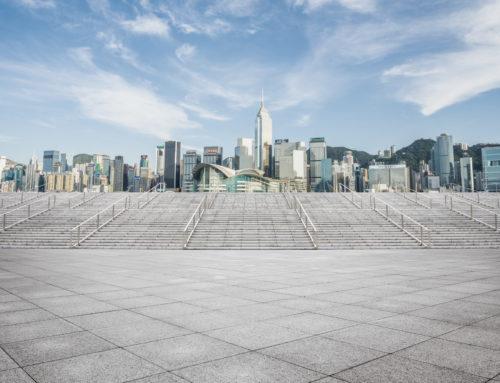 Kulturelle Quartiersentwicklung: Positionierung und Wahrnehmung
